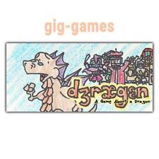 DRAGON: A Game About a Dragon PC spiel Steam Download Link DE/EU/USA Key Code