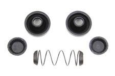 Wheel Cylinder Seal Kit For Harley-Davidson