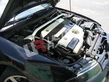 Volvo S40/V40 95-04 Ultra-R 2-punti Anteriore superiore Barra Duomi