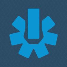 Destiny 2 Emblema dia de 7, Day of seven emblem, (CODIGO-CODE)