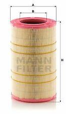 Mann-Filter (C 32 1700/2) el filtro de aire