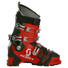 Scott Herren Skischuh Voodoo Telemark NTN Inferno - 28,5