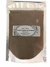 Chanca Piedra Stone Breaker Tea Powder 50 g / 1.76 oz