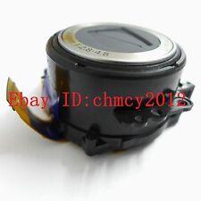 LENS ZOOM UNIT For CANON PowerShot A720 Digital Camera Repair Parts