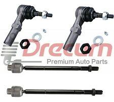 Prime Choice Auto Parts TRK3070 Front Outer Tie Rod End