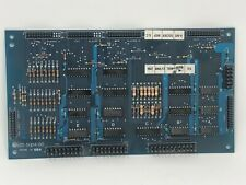 NOS Data East 520-5004-00 Master Display Board
