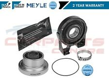 FOR AUDI Q7 VW TOUAREG PORSCHE CAYENNE CENTRE PROPSHAFT MOUNTING BEARING MEYLE