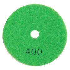 """Resin Diamond Polishing Pad,  3"""" 400 Grit - E3400"""