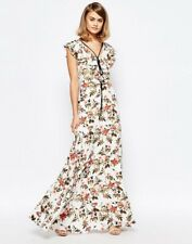 Lost Ink Asos Maxi 12