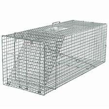 Havahart Professional Extra-Large Live Animal Trap