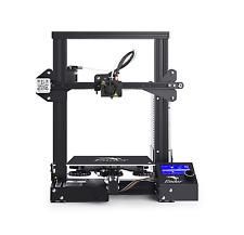 Creality Ender-3 3D Printer Ender DIY KIT US Stock NEW