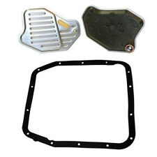 WIX Automatikgetriebefilter FT1217 Für 4L70 Buick Cadillac Chevrolet GMC Hummer