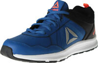 Reebok Kids Shoes Running Training Sports Boys Gym Athletics Almotio 4 2V DV8679