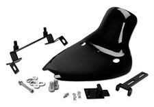 KIT ASIENTO CON MUELLES PARA HARLEY-DAVIDSON® SOFTAIL® Solo Seat Mounting Kit