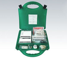 Steroplast BS8599-1 Workplace First Aid Kit REFILL - Small