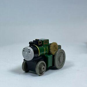 Thomas & Friends Adventures TREVOR TRACTOR DIECAST clip together