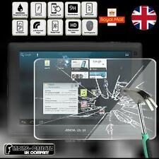 Tablet Tempered Glass Screen Protector Cover For ARNOVA 10c G3