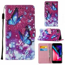 Luxury Wallet Phone Case For Samsung A42 A32 A71 S21 S20 Card Holder Slots Stand