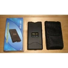 PHX-800 Self-Charging Self-Protection Device