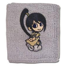 *NEW* Soul Eater Chibi Tsubaki Sweatband