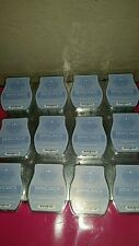 HUGE SCENTSY BARS BBMB LOT OF 12 GRANDMA'S KITCHEN BARS 2016  -FREE SHIP- RARE