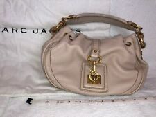 Marc Jacobs MJ461 Mini Hobo bag - Authenticity Guaranteed