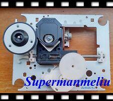 Laser head  Mechanism for NAD C541i C542