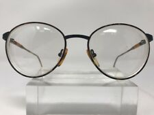 ae1154d3e65 Guess Eyeglasses 49-17-135 Black Safari Print A888