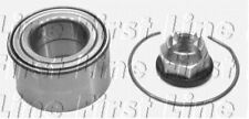 KEYPARTS KWB794 WHEEL BEARING KIT fit Renault Clio II - Front