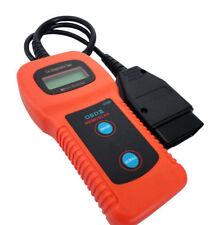 OBD2 Scan Reader Car Engine Fault Diagnostic Scanner Auto Code Engine Light OBD