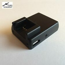 1 x Spare Base Mount NONE GPS for the New Mini 0806 Dash Camera Dashcam