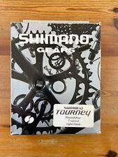 Shimano Tourney Revoshifter 7 Spd Right Hand