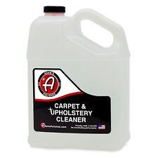 Adam's Polishes Adam's Carpet & Upholstery Cleaner - Gallon