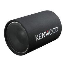 Kenwood KSC-W1200T 30 cm Bassrolle Bassröhre Auto Subwoofer 1200 Watt B-Ware