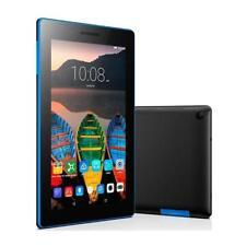 Tablets e eBooks con Wi-Fi, 1 GB con resolución de 1024 x 600