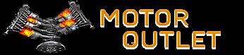 Motorenvertrieb