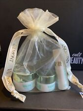 Valmont Beauty Bundle Gift Set