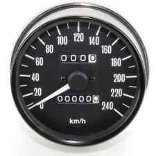 Tacho Tachometer km/h f. Kawasaki Z 650 750 900 1000 Odometer Speedo Speedometer
