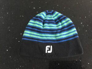 FootJoy Beanie Winter Hat one size