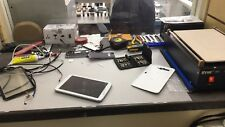 iphone 5/5c/5S  LCD screen Replacement Service 10 mins Repair & next day Return
