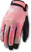 Dakine Womens aura Glove Waikiki m
