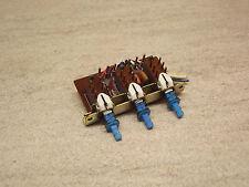 Marantz Stereo Original Switch Board Part # YH-2285122
