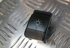 Fiat cinquecento phare interrupteur de lumière