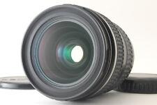 【Exc++】Pentax SMC FA 645 45-85mm f/4.5 AF Zoom Lens for 645N NII from Japan(471