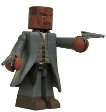 Dark Tower Gunslinger Vinimate Figure DIAMOND SELECT TOYS