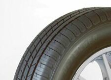 215/55R17 Michelin Defender 94H T+H Tires 11711 (Qty 4)