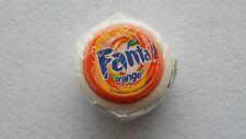 YoYo Fanta Coke Yo Yo Yo-Yo Coca Cola