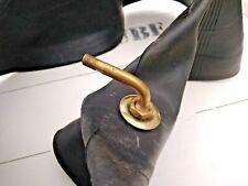 More details for 6.50-10 inner tube, 6.00-10 tube quad, trailer, forklift, good quality