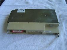 Siemens SIMATIC S5 115U CPU Module 943B     943-7UB21