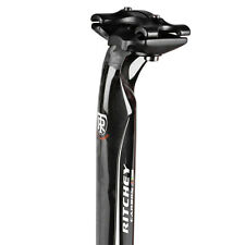 Reggisella RITCHEY WCS CARBON UD Two Bolt Off-Set 25mm/RITCHEY WCS SEATPOST